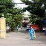 Quảng Nam tiếp tục cách ly, phong tỏa nhiều khu vực ở thành phố Hội An
