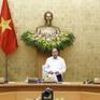 Thủ tướng giao Bộ GD-ĐT quyết định việc tổ chức thi tốt nghiệp THPT
