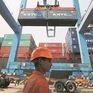Ấn Độ xem xét tăng hàng rào đối với hàng hóa từ Đông Nam Á