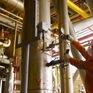 Ngành dầu khí bảo đảm an ninh năng lượng quốc gia
