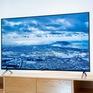 TV Vsmart tung ra mức giá mới hấp dẫn cho cả 2 dòng KE và KD