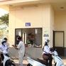 Quyết liệt triển khai phòng chống dịch COVID-19 tại các khu công nghiệp