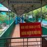 Sáng 4/8, Việt Nam có thêm 10 ca mắc COVID-19