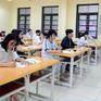 Đà Nẵng hoãn kỳ thi tốt nghiệp THPT năm 2020