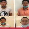 Tin nóng đầu ngày 4/8: Phạt 42,5 triệu đồng nhóm thanh niên ăn nhậu giữa mùa dịch COVID-19