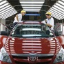 Toyota Việt Nam thông báo triệu hồi hơn 700 xe Innova và Fortuner