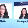 Trưng bày tác phẩm ảnh quảng bá studio: Điều hiển nhiên hay vi phạm bản quyền?