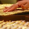 Không có lý do gì để nhà đầu tư không giữ vàng
