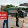 Quảng Ninh hỏa tốc lập chốt kiểm soát tại khu tiếp giáp Lạng Sơn, Bắc Giang