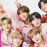BTS xác nhận biểu diễn trên sân khấu VMAs 2020