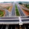 Khởi công 3 dự án thành phần cao tốc Bắc - Nam vào tháng 9