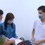 TP.HCM siết chặt kiểm tra người nước ngoài nhập cảnh
