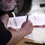 Hàn Quốc xây dựng kế hoạch phòng dịch cho kỳ thi tuyển sinh đại học