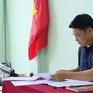 Bảo vệ vị trí công tác của người tố cáo là cán bộ, công chức, viên chức