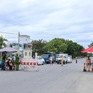 Đà Nẵng cách ly y tế Trung tâm Y tế quận Hải Châu 14 ngày