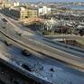 135 người thiệt mạng, hơn 5.000 người bị thương, Lebanon ban bố tình trạng khẩn cấp