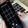 Tìm kiếm môi trường âm thanh phù hợp với ứng dụng Endel