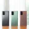Galaxy Note 20 có giá bán từ 23,99 triệu đồng tại Việt Nam