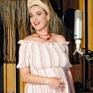 Katy Perry sắp làm mẹ: Sợ hãi nhưng háo hức