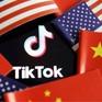 """Vì sao TikTok bị """"dồn tới chân tường"""" rồi lại được """"mở đường sống""""  tại Mỹ?"""
