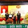Đảng bộ Tổng công ty Giấy Việt Nam tiến hành Đại hội đại biểu lần thứ III, nhiệm kỳ 2020 - 2025