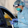 Bang Victoria, Australia ghi nhận ca tử vong cao kỷ lục