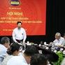 Bộ Ngoại giao đóng góp ý kiến cho dự thảo văn kiện Đại hội Đảng