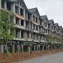 """Loạt dự án cũ tại Hà Nội """"sốt"""" trở lại, bất ngờ tăng giá"""