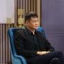 Đạo diễn Lê Hoàng tiết lộ nữ nghệ sĩ có xu hướng chọn sinh mổ, không cho con bú sữa mẹ để giữ dáng