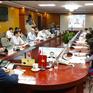 Kỳ họp lần thứ 4 Ủy ban hỗn hợp Việt Nam – Nhật Bản: Hợp tác công nghiệp, thương mại và năng lượng