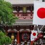 Nhật Bản cấp tín dụng không lãi suất cho các hộ dân bị ảnh hưởng bởi dịch COVID-19