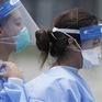 Hơn 19,4 triệu người mắc COVID-19 trên toàn cầu