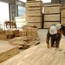 Thấy gì từ việc Hải quan áp mã HS với gỗ ván ghép thanh?