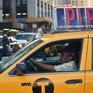 """Tài xế taxi công nghệ Mỹ rơi vào cảnh """"tiến thoái lưỡng nan"""""""