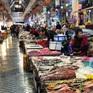 """""""Ngấm đòn"""" COVID-19, ngành thủy sản Hàn Quốc chịu thiệt hại nặng nề"""