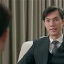 Tình yêu và tham vọng - Tập 43: Minh thản nhiên chờ đợi xem Phong sẽ tiếp tục phá Hoàng Thổ như thế nào