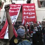 Thủ tướng Lebanon kêu gọi bầu cử sớm sau thảm họa