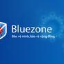 Đã có 13,2 triệu lượt người tải Bluezone