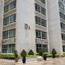 Cơ quan điều tra xác định Tiến sĩ Bùi Quang Tín tự ngã từ tầng 14