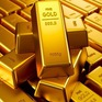 Các quỹ ETF nắm giữ lượng vàng ở mức cao nhất trong lịch sử