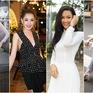 Nhã Phương, Chi Pu và các sao Việt cổ vũ sĩ tử 2k2 thi tốt
