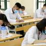 CHÍNH THỨC: Đáp án môn Địa lí tại kỳ thi tốt nghiệp THPT 2020
