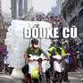 Hà Nội dự kiến đổi xe máy cũ lấy xe máy mới: Liệu có khả thi?