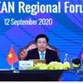 Diễn đàn ARF thảo luận thách thức an ninh khu vực
