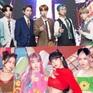 Billboard ra mắt BXH mới, BTS và BLACKPINK đều góp mặt