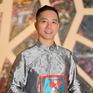 NTK Đỗ Trịnh Hoài Nam: Dành gần hết tuổi nghề cho văn hóa truyền thống