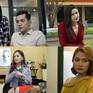 """Dàn diễn viên nổi tiếng quy tụ trong phim mới """"Trói buộc yêu thương"""""""