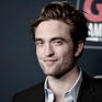 Robert Pattinson lần đầu xuất hiện sau khi nhiễm COVID-19