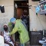 Brazil xét nghiệm virus SARS-CoV-2 cho 5.000 cư dân khu ổ chuột