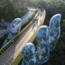 Du lịch Đà Nẵng có thể thiệt hại 26.000 tỷ đồng